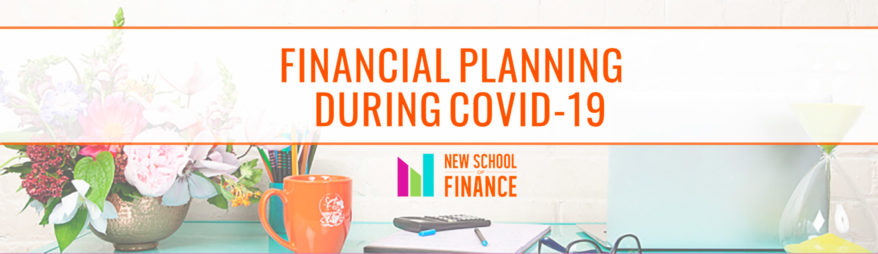 financial-planning-during-covid-19